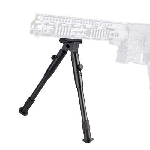 Fusil tactique bipode ToopMount 6-9...