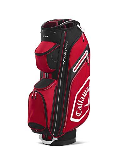 Callaway Golf Bags 2020 Chev 14+ -Bolsa...