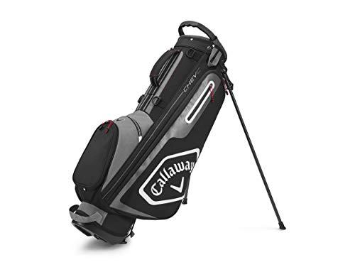 Callaway Golf Bags 2020 Chev C-Bag...