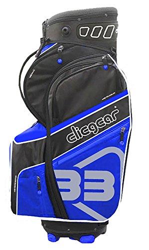 Clicgear B3 - Sac de golf, couleur...