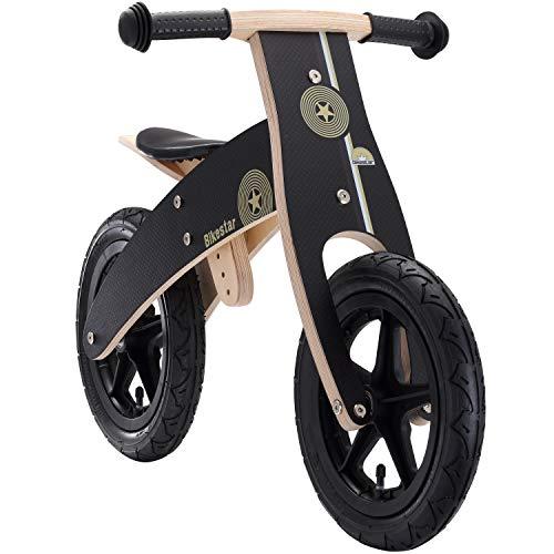 BIKESTAR Original - Bicyclette de...