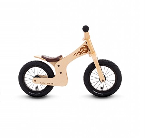 EarlyRider - Bicycle sans pédales Lite...