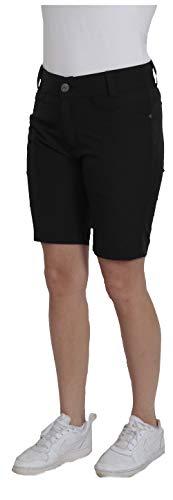 Dobsom Sanda - Shorts for...