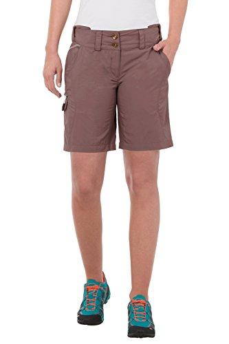 VAUDE Shorts pour femmes,...