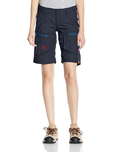 Ortovox Vintage Shorts Cargo -...