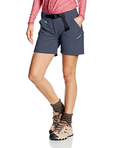 TRANGO Yittu - Shorts for...