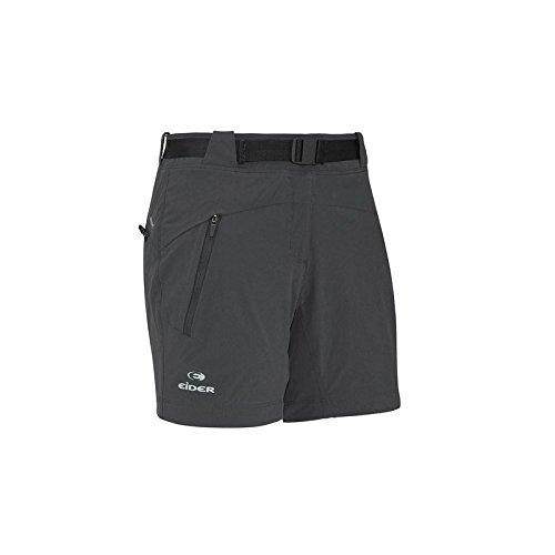 EIDER Flex W - Shorts...