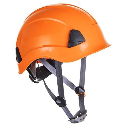 Portwest PS53 - Casque de protection pour...