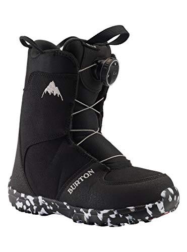 Bottes de snowboard Burton Grom Boa,...
