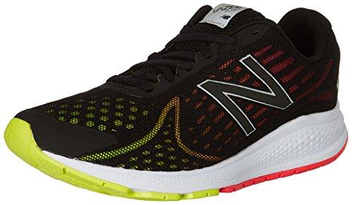 Nouvelles chaussures Balance Vazee Rush V2...