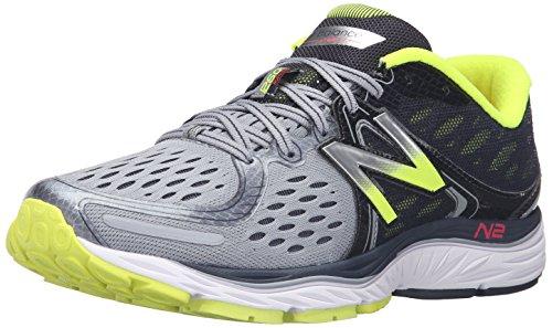 Nouvel équilibre - Chaussures de course pour...