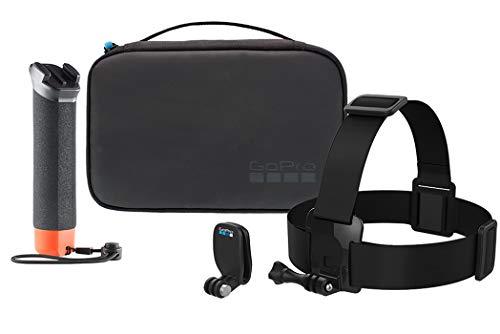 GoPro AKTES-001 - Etui compact, Kit...