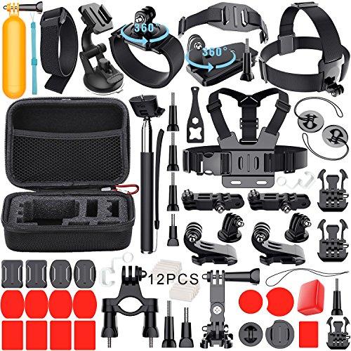 Leknes Accessory Kit Sports on...