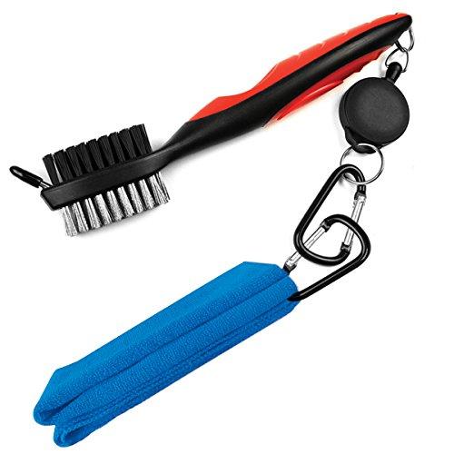 LeRan - Kit de nettoyage pour les bâtons