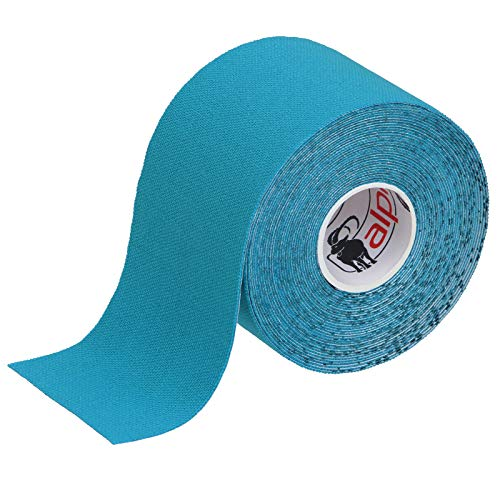 BB Sport 1 Roll Kinesiology Tape...