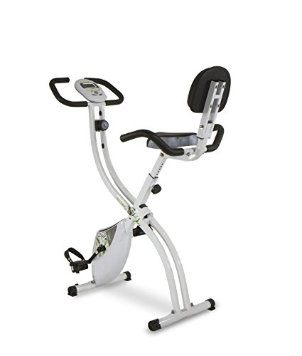 Tecnovita by BH Back Fit - Bicycle...