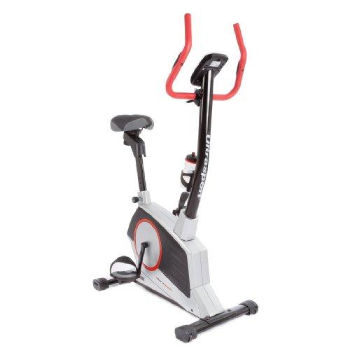 Ultrasport Exercise Bike...