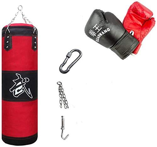 10749 Kit de boxe tout en un avec...