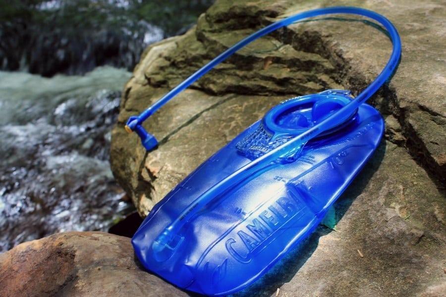 Les 6 meilleurs sacs d'eau pour s'entraîner sans compromettre l'hydratation