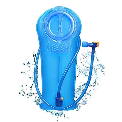 Unigear Sac d'eau pour sac à dos...