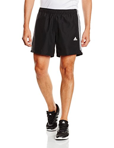adidas ESS 3S Chelsea - Shorts...