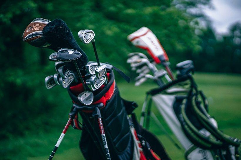 Top 5 des nettoyants pour clubs de golf pour éliminer la rouille et la saleté