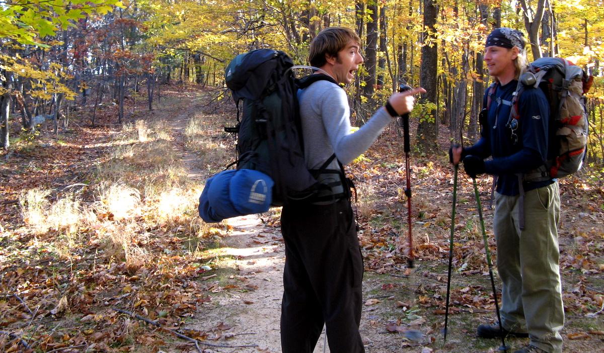 Les 6 meilleurs sacs à dos de randonnée plus confortables et plus spacieux