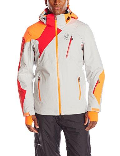 Spyder Man 153050-050 Veste de ski...