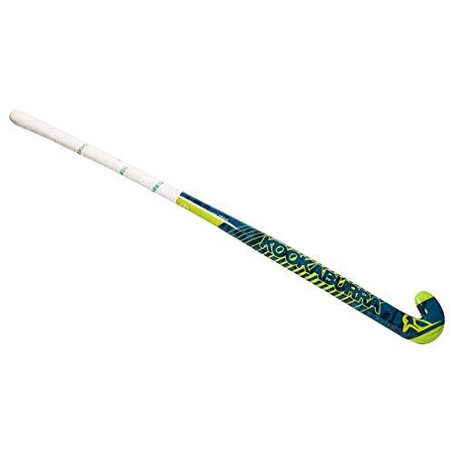 Bâton de hockey Kookaburra Burst par...