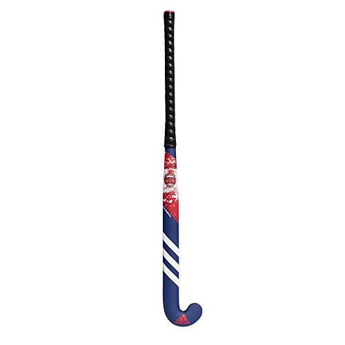 adidas V24 Compo 2 - Bâton de hockey,...
