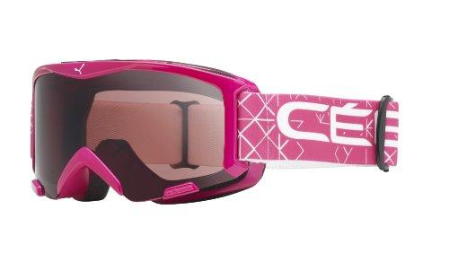 Lunettes Cébé Bionic - Lunettes de ski