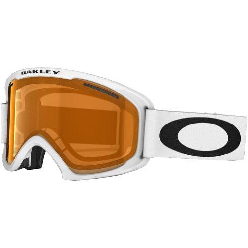 Oakley Schneebrille 02 - Lunettes de ski