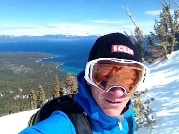 Les 6 meilleurs masques de ski qui protègent votre vision