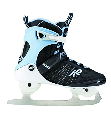 K2 Alexis Ice FB Patins à glace,...