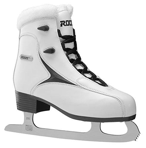 Patinage sur glace pour femmes Rfg...