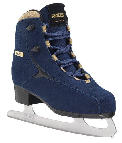 Caje Ice Rocks - Roller Skates...