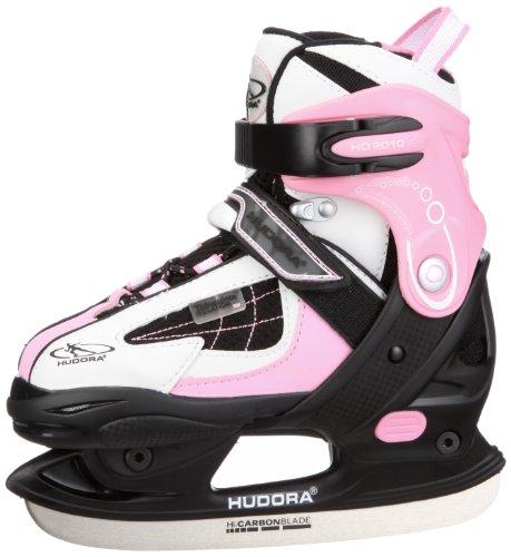 Hudora HD 2010 - Jeu de patinage à roulettes de...