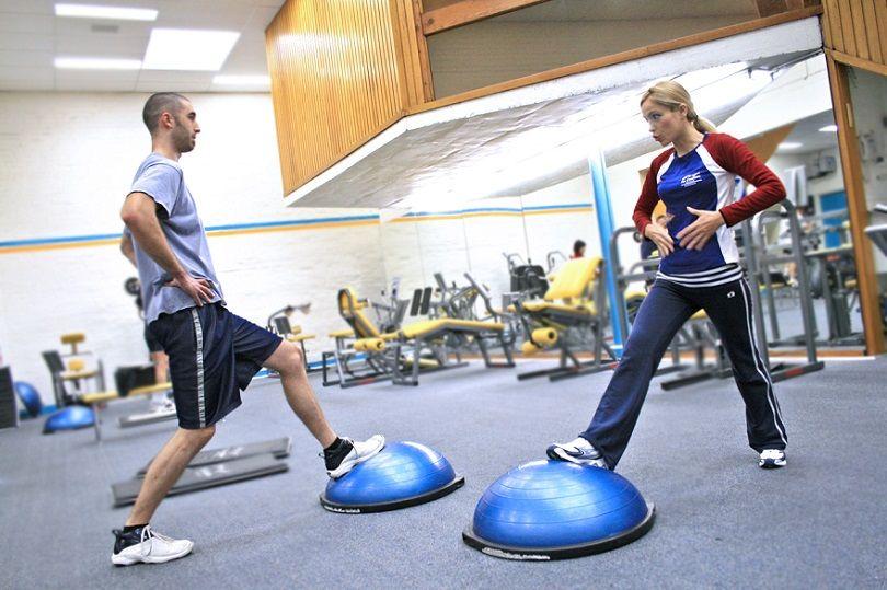 Les 5 meilleures plates-formes d'équilibre pour la coordination et l'équilibre