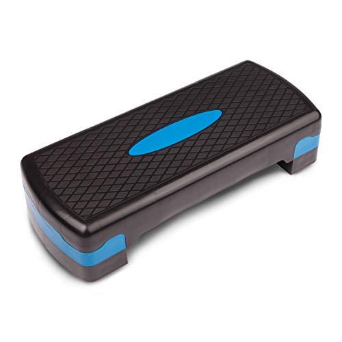 Ultrasport Step, Optimal Stepper for...