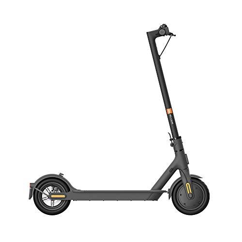 XIAOMI Mon scooter électrique 1S (noir)