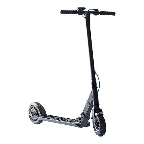 HOMCOM Scooter électrique Hauteur...