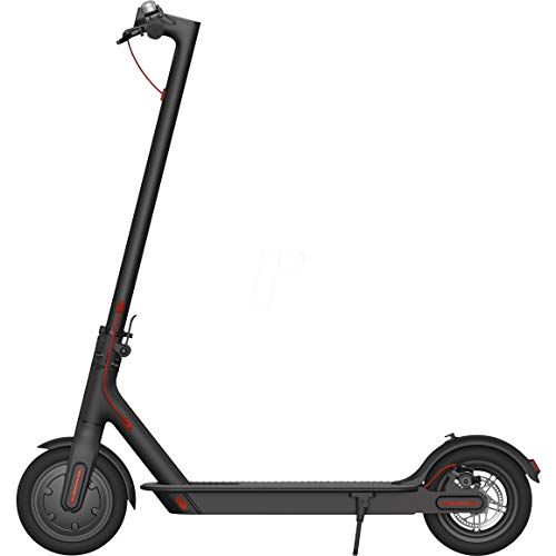 Xiaomi Mon scooter M365 - Scooter...