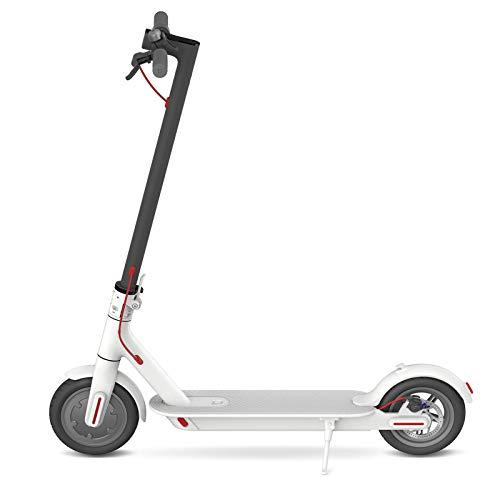Xiaomi Mon scooter - Scooter électrique...