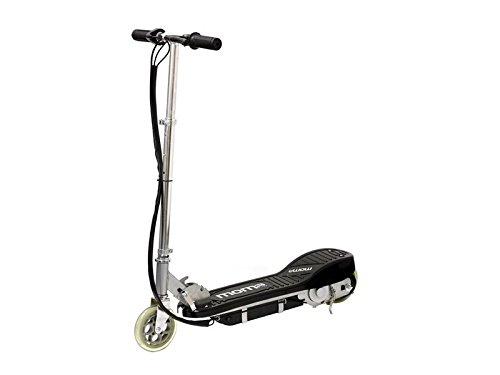 Moma Bikes Scooter électrique pliant...