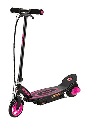 Scooter électrique Razor Power Core E90,...