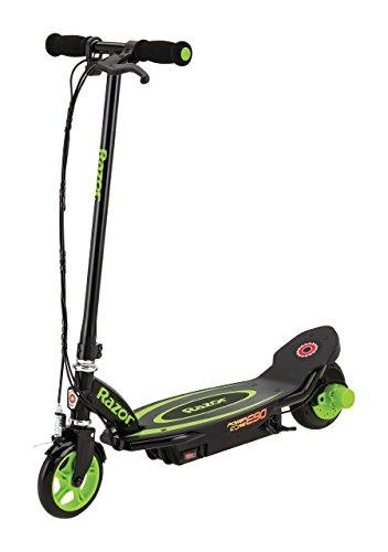 Rasoir 13173802 - Scooter électrique,...