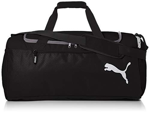 Sac de sport Puma Fundamentals S Bag,...