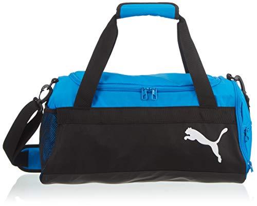 PUMA teamGOAL 23 Teambag S Bag...