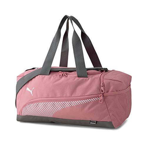 Sac de sport PUMA Fundamentals XS Bag...
