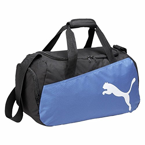 Petit sac d'entraînement PUMA Sporttasche Pro...